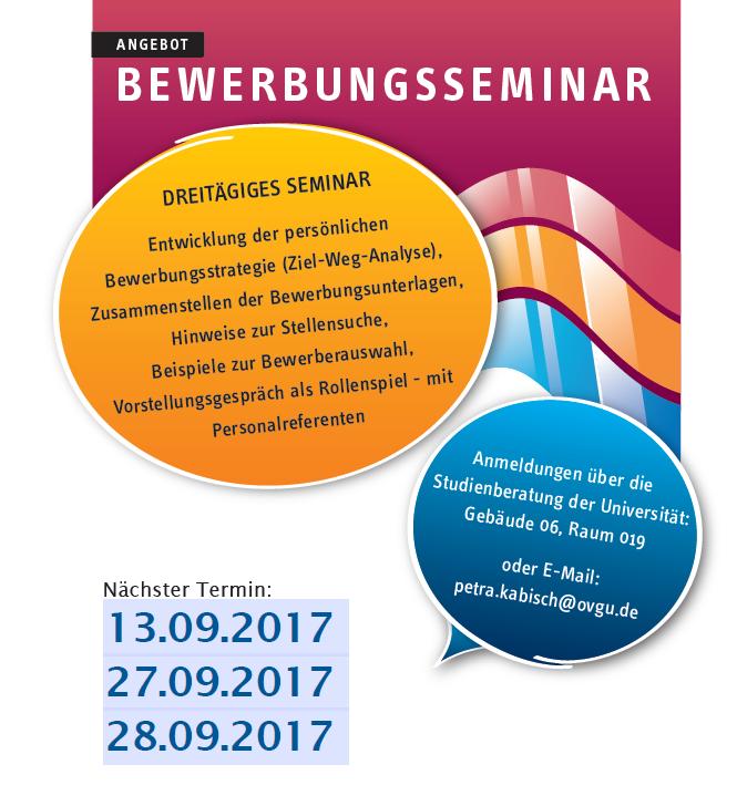 Berwerbungsseminar_2017