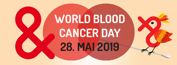 blood_cancer_day